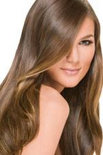 лечения выпадения волос в нашем центре