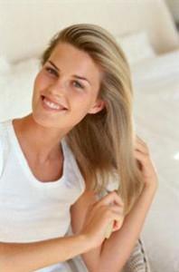 Выпадение волос лечение плазмолифтингом в нашем центре