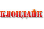logo-910040617