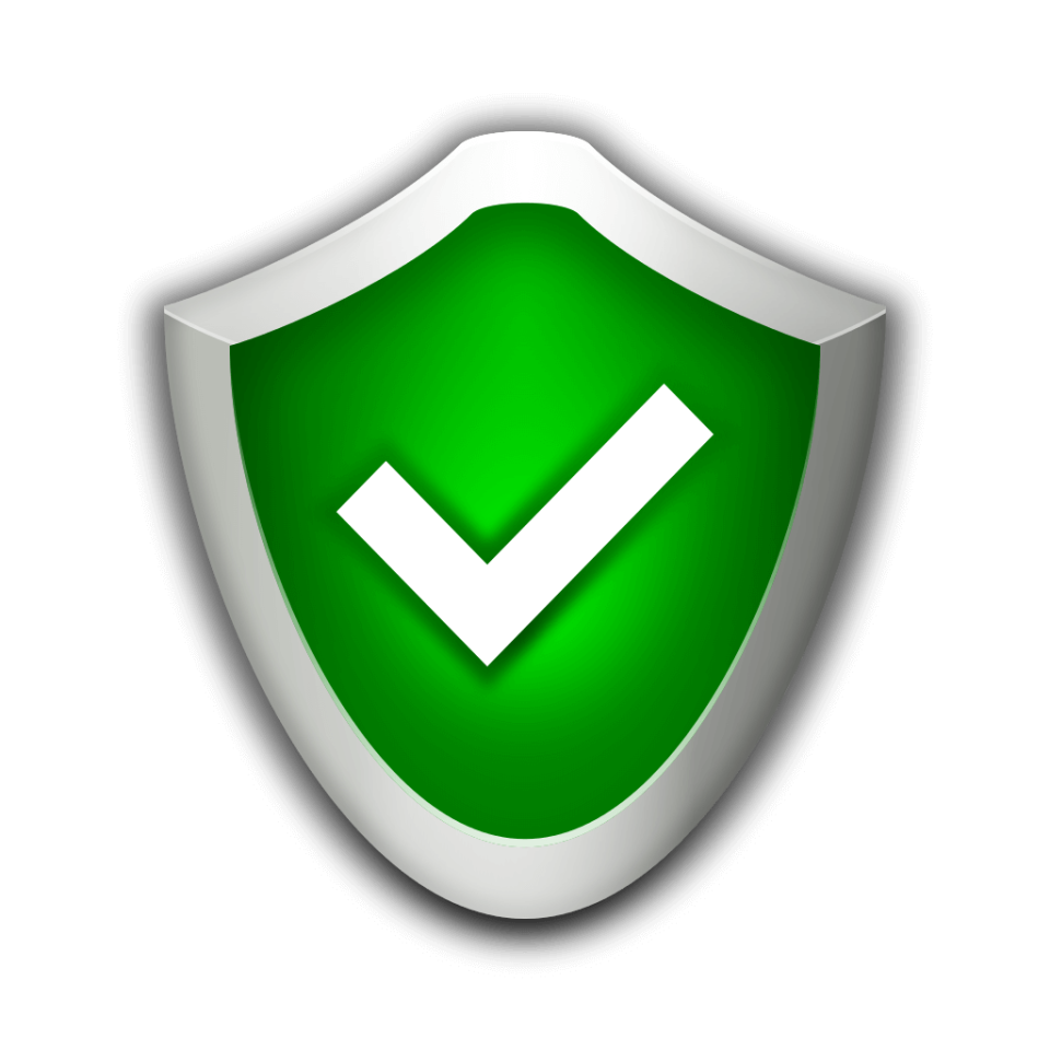 Security_Icon